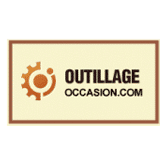 OUTILLAGE OCCASION
